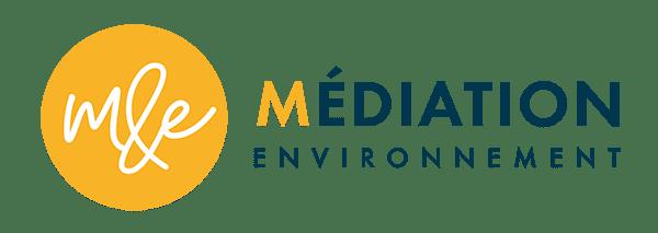 Médiation & Environnement